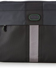 BOSS-Green-Filps-10185410-01-Sacs-bandoulire-hommes-Noir-Schwarz-oxfort-002-002-37x29x9-cm-B-x-H-x-T-EU-0