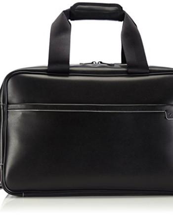 Calvin-Klein-Jeans-CRUISE-DUFFLE-sacs--main-homme-Noir-Schwarz-BLACK-WHITE-990-46x25x27-cm-B-x-H-x-T-EU-0