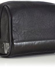 Calvin-Klein-Jeans-MADDIE-SMALL-CROSSOVER-Sacs-bandoulire-femme-Noir-Noir-990-19x12x9-cm-B-x-H-x-T-EU-0-0