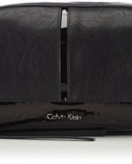 Calvin-Klein-Jeans-MADDIE-SMALL-CROSSOVER-Sacs-bandoulire-femme-Noir-Noir-990-19x12x9-cm-B-x-H-x-T-EU-0