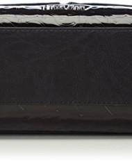 Calvin-Klein-Jeans-MADDIE-SMALL-CROSSOVER-Sacs-bandoulire-femme-Noir-Noir-990-19x12x9-cm-B-x-H-x-T-EU-0-2