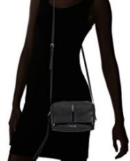 Calvin-Klein-Jeans-MADDIE-SMALL-CROSSOVER-Sacs-bandoulire-femme-Noir-Noir-990-19x12x9-cm-B-x-H-x-T-EU-0-4