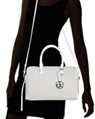 Calvin-Klein-Jeans-MELISSA-DUFFLE-Sacs–main-Femme-Gris-WIND-CHIME-PT-010-Taille-unique-0-4