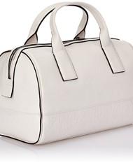 Calvin-Klein-Maddie-Sac-port-main-Blanc-White-SandPt-Taille-unique-0-0