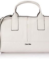 Calvin-Klein-Maddie-Sac-port-main-Blanc-White-SandPt-Taille-unique-0
