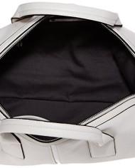 Calvin-Klein-Maddie-Sac-port-main-Blanc-White-SandPt-Taille-unique-0-3