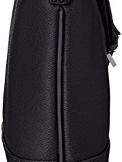 Calvin-Klein-Melissa-J6Ej600512-Pochette-Noir-Black-Taille-unique-0-1
