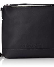 Calvin-Klein-Melissa-J6Ej600512-Pochette-Noir-Black-Taille-unique-0