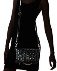 Calvin-Klein-Melissa-Sac-bandoulire-Noir-Black-Taille-Unique-0-4