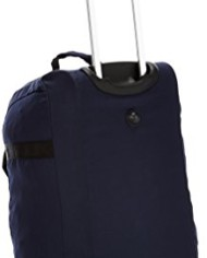 Delsey-1050295009-Trolley-Sac-a-Dos-Bleu-Kaki-0-0