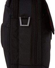 Delsey-Cartable-Bellecour-12-L-noir-003355140-0-1