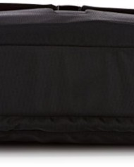 Delsey-Cartable-Bellecour-12-L-noir-003355140-0-2