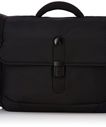Delsey-Cartable-Bellecour-12-L-noir-003355140-0