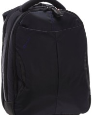 Delsey-Dlc-Sac-A-Dos-2-Compartiments-Protection-Pc-14-Bagage-Marine-Night-Blue-0