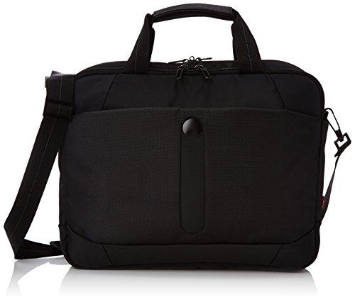 Delsey-Sac-Bandoulire-Bellecour-38-cm-15-L-noir-003355145-0