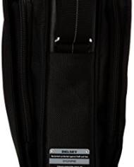 Delsey-Sac-Bandoulire-Duroc-05-L-Noir-119511200-0-1