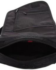 Delsey-Sac-bandoulire-Tn-Black-94650000-0-2