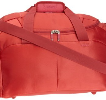 Delsey-Sac-de-voyage-For-Once-52-cm-Orange-19-00-2372410-0