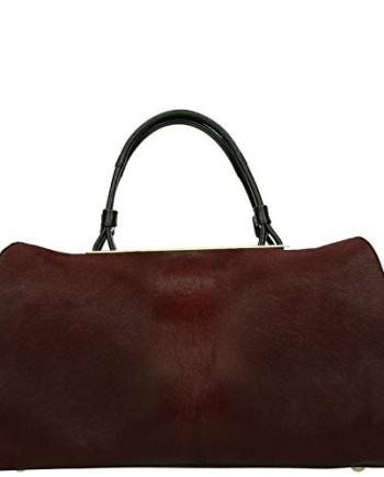 Furla-Furla-730750-Sac--main-pour-femme-burgund-m-0-0