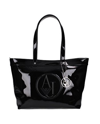 GENUINE-ARMANI-Bag-Female-0525arj12-0