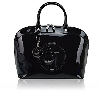 GENUINE-ARMANI-JEANS-Bag-Bugatti-Female-Black-05230rj12-0