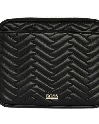 HUGO-bOSS-surface-housse-rox-noir-largeurhauteurprofondeur-27-x-22-x-3-cm-0