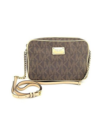 Michael-Kors-Large-Jet-Set-Travel-Crossbody-BROWN-0