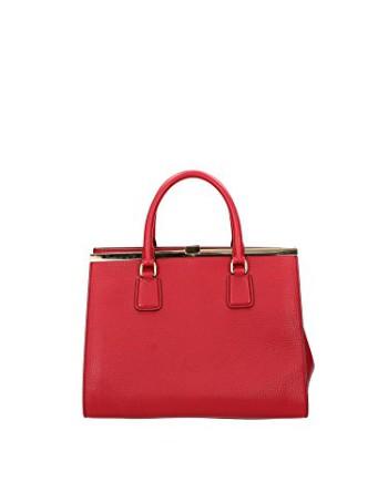 Sac--main-DolceGabbana-Femme-Cuir-Rouge-BB5770A150380303-Rouge-12x23x30-cmEU-0