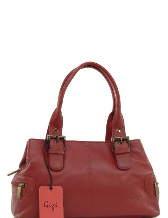 Sac--main-en-cuir-Othello-sign-Gigi-Rouge-0