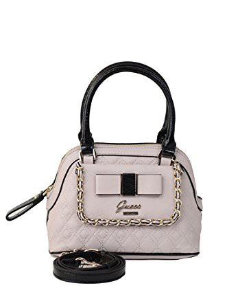 Sac--main-rose-Guess-de-la-collection-Dolled-Up-avec-bandoulire-0