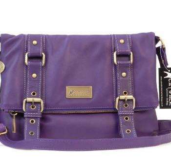 Sac-Besace-en-cuir-sign-Catwalk-Collection-Abbey-Road-Violet-Fonc-0