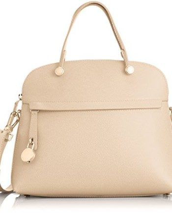 Sac-bugatti-beige-Furla-de-la-collection-Piper-en-cuir-avec-bandoulire-0