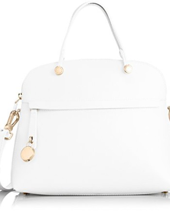 Sac-bugatti-blanc-Furla-de-la-collection-Piper-en-cuir-avec-bandoulire-0-11