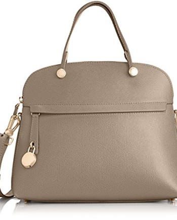 Sac-bugatti-marron-Furla-de-la-collection-Piper-en-cuir-avec-bandoulire-0-5