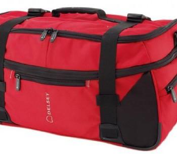 Sac-de-voyage-Crosstrip-Sac-de-voyage-cabine-55cm-rouge-00-0364418-36441814-0