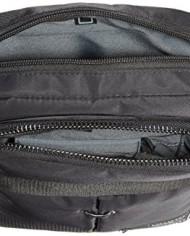 Samsonite-Cityvibe-Tablet-Cross-Over-7-97-Sac-bandoulire-5-L-Noir-Noir-0