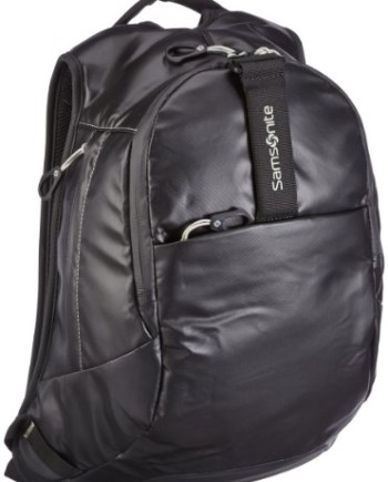 Samsonite-Paradiver-Backpack-M-sac--dos-Noir-0