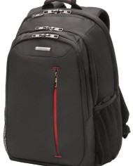 Samsonite-Sac–dos-loisir-Guardit-Laptop-Backpack-L-173-27-Liters-Noir-Black-55928-0