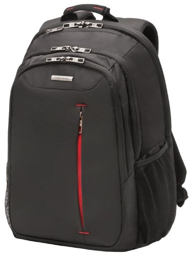 Samsonite-Sac--dos-loisir-Guardit-Laptop-Backpack-L-173-27-Liters-Noir-Black-55928-0