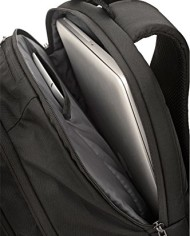 Samsonite-Sac–dos-loisir-Guardit-Laptop-Backpack-M-15-16-22-Liters-Noir-Black-55926-0-1