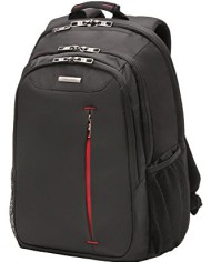 Samsonite-Sac–dos-loisir-Guardit-Laptop-Backpack-M-15-16-22-Liters-Noir-Black-55926-0