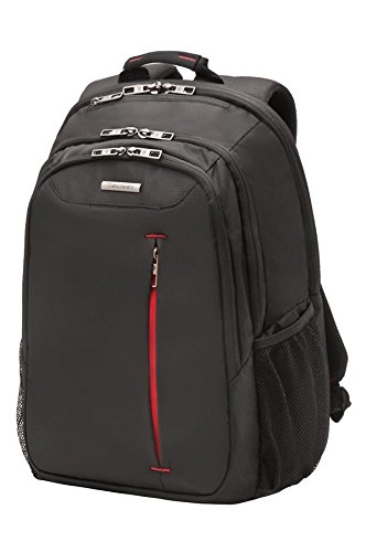 Samsonite-Sac--dos-loisir-Guardit-Laptop-Backpack-M-15-16-22-Liters-Noir-Black-55926-0