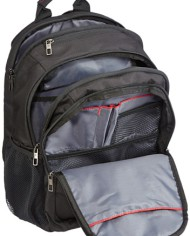 Samsonite-Sac–dos-loisir-Guardit-Laptop-Backpack-S-13-14-18-Liters-Noir-Black-55924-0-0