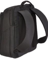 Samsonite-Sac–dos-loisir-Network-2-Laptop-Backpack-173-26-Liters-Noir-Charcoal-51893-0-0