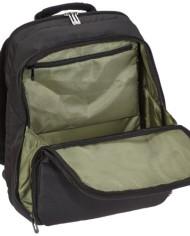 Samsonite-Sac–dos-loisir-Network-2-Laptop-Backpack-173-26-Liters-Noir-Charcoal-51893-0-1