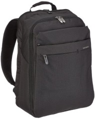 Samsonite-Sac–dos-loisir-Network-2-Laptop-Backpack-173-26-Liters-Noir-Charcoal-51893-0