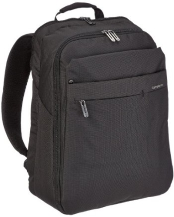 Samsonite-Sac--dos-loisir-Network-2-Laptop-Backpack-173-26-Liters-Noir-Charcoal-51893-0
