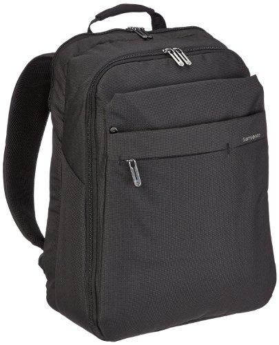Samsonite-Sac--dos-loisir-Network-2-Laptop-Backpack-173-26-Liters-Noir-Charcoal-51893-0