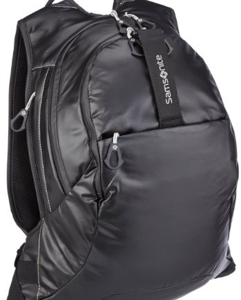 Samsonite-Sac--dos-loisir-Paradiver-Laptop-Backpack-L-18-Liters-Noir-Black-47780-0