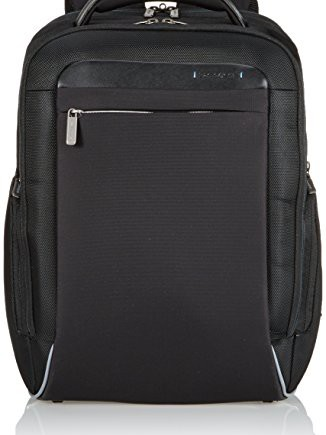 Samsonite-Sac--dos-loisir-Spectrolite-Laptop-Backpack-16-Exp-23-Liters-Noir-Black-55694-0